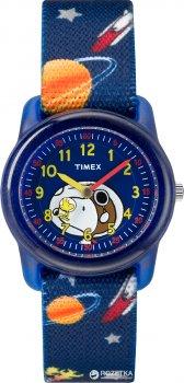 Детские часы Timex Tx2r41800
