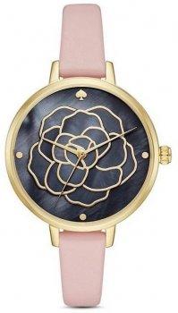 Жіночі наручні годинники Flower 7475136-2 (41037)