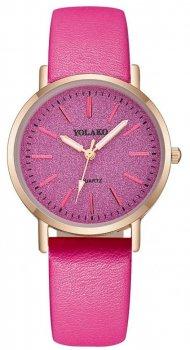 Женские наручные часы Yolako sky lake 7754859-5 (41314)