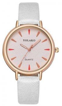 Женские наручные часы Yolako star 7754897-1 (41434)