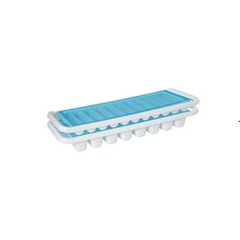 Набор контейнеров для льда CILIO (CIL150827)