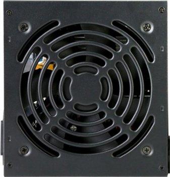 Блок живлення Zalman ZM500-LXII 500W