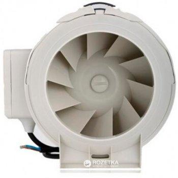 Витяжний вентилятор Binetti FDP-125