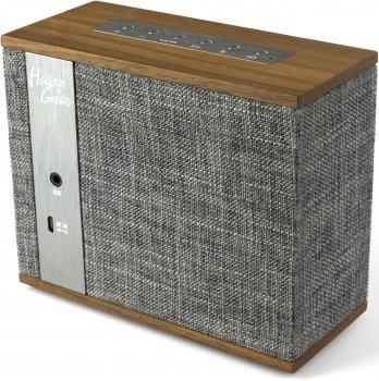 Акустична система Klipsch Heritage Groove Walnut (K1067913)