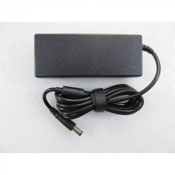 Блок живлення до ноутбука Dell 90W PA-10 19.5 V 4.62 A роз'єм 7.4/5.0 (pin inside) (DA90PM111)