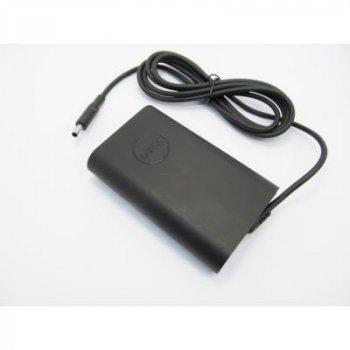 Блок живлення до ноутбука Dell 65W Oval 19.5 V 3.34 A роз'єм 4.5/3.0 (pin inside) (LA65NM130 / A40256)