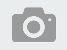 Блок живлення Dell Hot Plug 495W for R530/R630/R730/R730xd (450-AEBM)