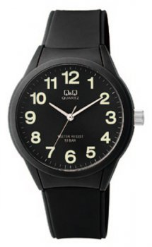Мужские часы Q&Q  VR28J004Y