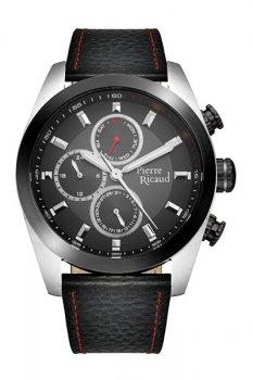 Годинник Pierre Ricaud PR 97223.Y216QF