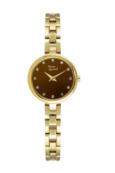 Женские часы Pierre Ricaud PR 22013.114GQ
