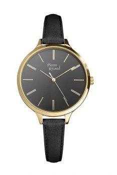 Женские часы Pierre Ricaud PR 22002.1217Q