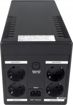 LogicPower LPM-1100VA-P (LP6445)