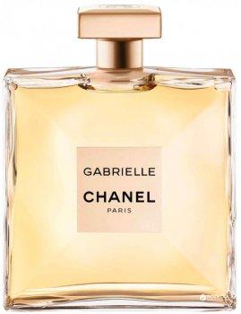 Парфюмированная вода для женщин Chanel Gabrielle 100 мл (3145891205251)