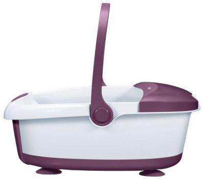 Гідромасажна ванночка для ніг BEURER FB 21