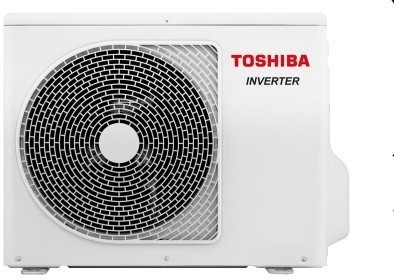 Кондиционер Toshiba RAS-B13TKVG-UA/RAS-13TAVG-UA серии Seiya