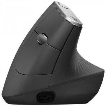 Мишка Logitech MX Vertical (910-005448)