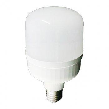 Лампа LED LUMANO T100-30W-E27-6000K 3000Lm LU-LT30E27