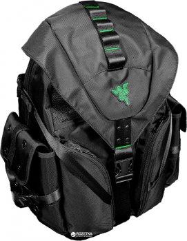 "Рюкзак для ноутбука Razer Mercenary 14"" Black (RC21-00800101-0000)"