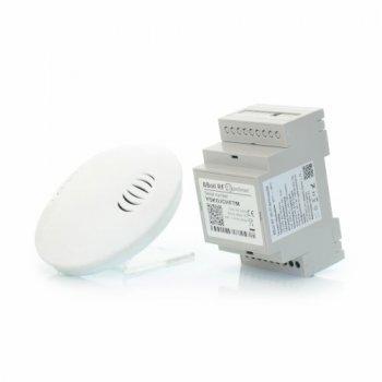 Безпровідний Wi-Fi терморегулятор Computherm B300RF