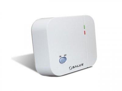 Приймач бездротового зв'язку Salus RXRT505 (для 091FLRFv.1, T105RF, RT300RF, RT500RF)
