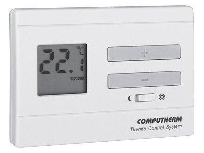 Терморегулятор для котла Computherm Q3