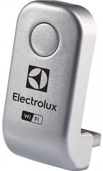 IQ-модуль для зволожувача Electrolux Wi-Fi EHU/WF-15