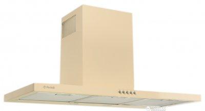 Вытяжка PERFELLI T 9612 A 1000 IV LED