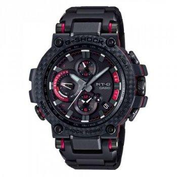 Чоловічі годинники Casio MTG-B1000XBD-1AER
