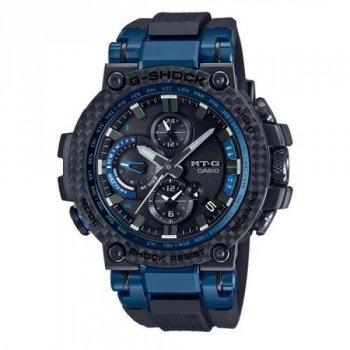 Чоловічі годинники Casio MTG-B1000XB-1AER
