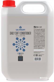 Кондиционер UA Profi Daily Soft 5000 мл (4820198450267)