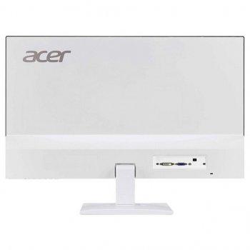 Монітор Acer HA240YAWI (UM.QW0EE.A01)