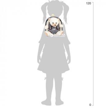 Рюкзак дошкільний Cool For School Ivory Honey Bear Унісекс XXS-XS (CF86069)