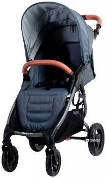 Прогулочная коляска Valco Baby Snap 4 Trend Denim (9817)
