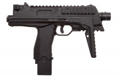 Пистолет пневматический Gamo MP-9 Gamo