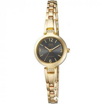 Женские часы Q&Q F629J005Y