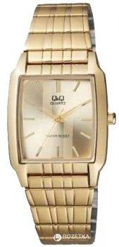 Женские часы Q&Q QA78-010Y
