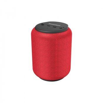 Акустична система Tronsmart Element T6 Mini Red (366158)
