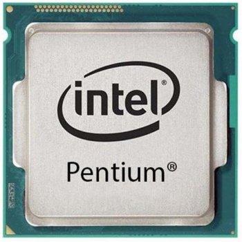 Процесор s-1151 Intel Pentium Dual-Core G4500T 3.0 GHz/3MB Tray (CM8066201927512)