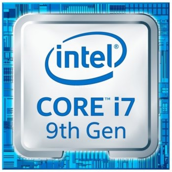 Процесор s-1151 Intel Core i7-9700K 3.6 GHz/12Mb Tray (CM8068403874212)