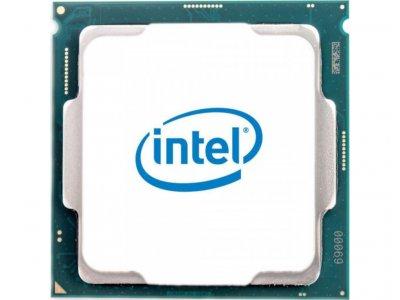 Процесор s-1151 Intel Core i5-8400 2.8 GHz/9Mb Tray (CM8068403358811)