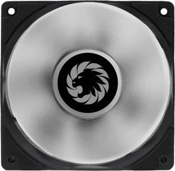 Кулер GameMax GMX-WFBK-WT