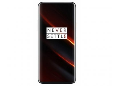 Смартфон OnePlus 7T Pro 12/256Gb McLaren Edition (HD1913) |Europe|