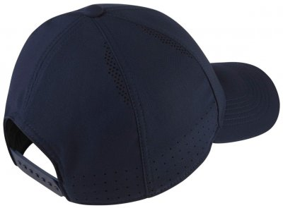 Кепка Nike U Nk Dry Arobill L91 Cap AV6953-451 (193154152937)