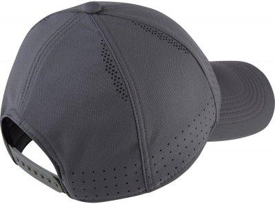 Кепка Nike U Nk Dry Arobill L91 Cap AV6953-068 (193154152920)