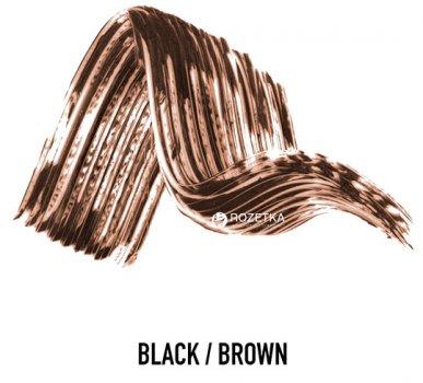 Тушь для ресниц Max Factor Lash Crown 02 Black - Brown 6.5 мл (96145852)