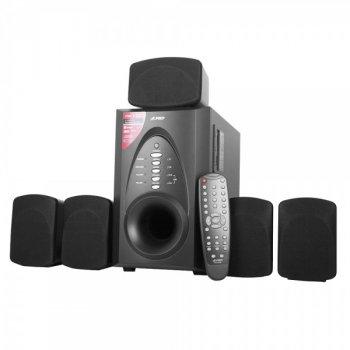 Акустична система F&D F700X Black (169608)