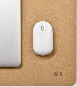 Ігрова поверхня Xiaomi Son Of Oak 620x300 Light SOO-Z012-NA (6971075100183)
