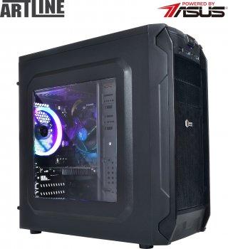 Компьютер Artline Gaming X35 v15 (X35v15)