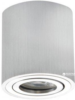 Світильник точковий Kanlux Duce AL-DTO50 (КА-19951)