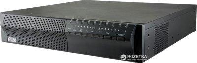 Powercom SPR-1500